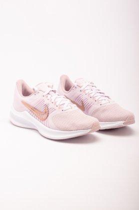 Imagem - Tenis Feminino Nike Downshifter 11