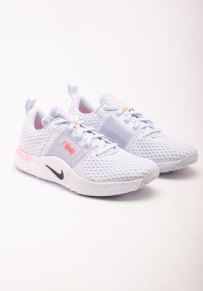 Imagem - Tênis Feminino Nike Renew In Season