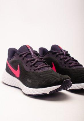 Imagem - Tenis Feminino Nike Revolution 5