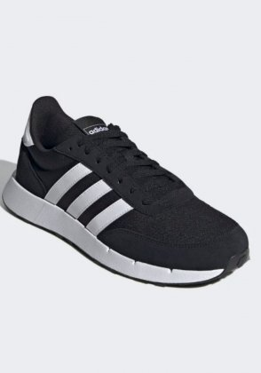 Imagem - Tênis Masculino Adidas Run 60s 2.0