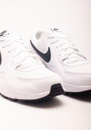 Imagem - Tenis Masculino Nike Air Max Excee