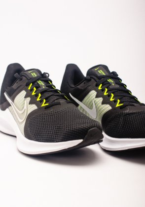 Imagem - Tênis Masculino Nike Downshifter 11