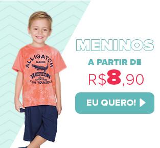 Banner_Menu_Menino