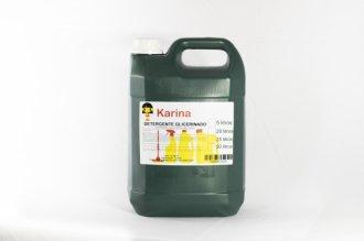 Imagem - Detergente Karina 5 Litros - 415