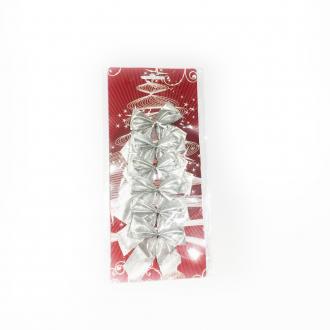 Imagem - Laços Para Árvore de Natal cód: 689