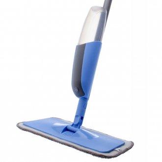 Imagem - Mop Flat Spray cód: 723