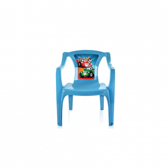Imagem - Poltrona Infantil  cód: 508