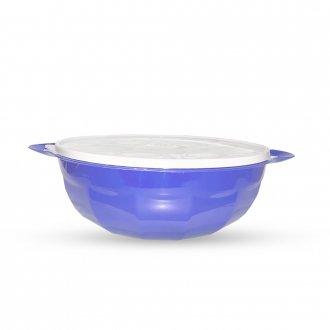 Imagem - Pote Bowl Com Tampa 7,5 LT cód: 1002