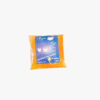 Imagem - Sabão em Pasta Karina 250 gr cód: 361