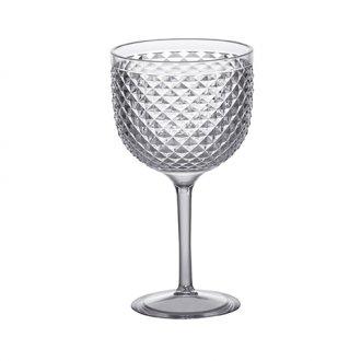 Imagem - Taça de Gin em Acrílico  cód: 1235
