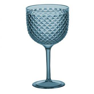 Imagem - Taça de Gin em Acrílico  cód: 1234