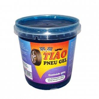 Imagem - Tião pneu Gel 500 gr  cód: 345