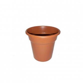 Imagem - Vaso Para Planta Redondo cód: 1023
