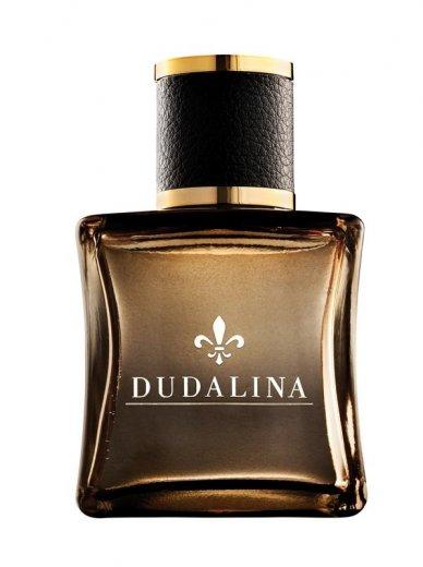 Perfume Dudalina Masculino