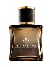 Imagem - Perfume Dudalina Masculino - 021880