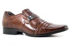 Imagem - Sapato Masculino em Couro Rafarillo 79289 - 046754