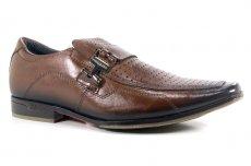 Imagem - Sapato Masculino Pegada - 047217