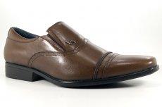 Imagem - Sapato Sandalo 420016 - 043515