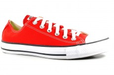 Imagem - Tênis Converse All Star Ct114004 - 032548
