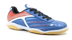 Imagem - Tênis Futsal Dray 350 - 027114