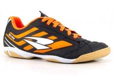 Imagem - Tênis Futsal Dray 361 - 042995