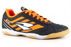 Imagem - Tênis Futsal Dray 361 - 042996