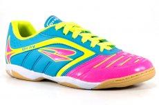 Imagem - Tênis Futsal Dray 363 - 043000