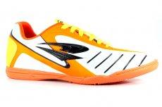 Imagem - Tênis Futsal Dray 402 - 039861