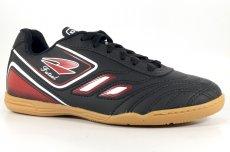 Imagem - Tênis Futsal Dray 801 - 039864