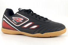 Imagem - Tênis Futsal Dray 801 - 043003