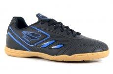 Imagem - Tênis Futsal Dray 801 - 039865