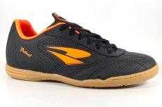 Imagem - Tênis Futsal Dray 802 - 043004