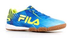 Imagem - Tenis Futsal Fila 601405 - 026262