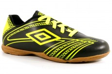 Imagem - Tênis Futsal Infantil Umbro 682089 - 035650