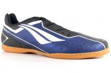 Imagem - Tênis Futsal Penalty 124055 - 042829