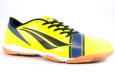 Imagem - Tênis Futsal Penalty 124062 - 035272