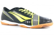 Imagem - Tênis Futsal Penalty 124062 - 032935