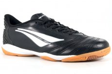 Imagem - Tênis Futsal Penalty 124079 - 035274