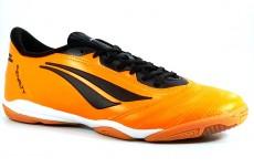 Imagem - Tênis Futsal Penalty 124079 - 034669