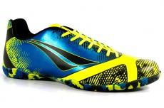 Imagem - Tênis Futsal Penalty 124086 - 034667