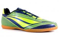Imagem - Tênis Futsal Penalty 124087 - 042830