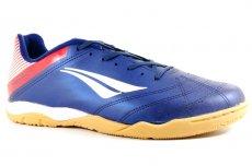 Imagem - Tênis Futsal Penalty 124109 - 042943