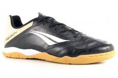 Imagem - Tênis Futsal Penalty 124109 - 042831