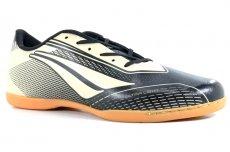 Imagem - Tênis Futsal Penalty 124119 - 042945