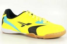 Imagem - Tenis Futsal Tronic 2342287038001 - 030256