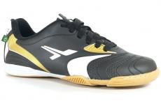 Imagem - Tênis Futsal Tronic  - 030257