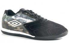 Imagem - Tênis Futsal Umbro 609331 - 034677