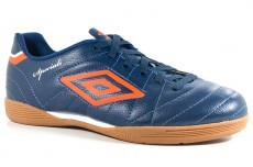 Imagem - Tênis Futsal Umbro 642348 - 034675