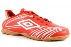 Imagem - Tênis Futsal Umbro 682080 - 035648