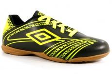Imagem - Tênis Futsal Umbro 682083 - 035647